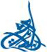 Institut Supérieur des Sciences Humaines de Tunis