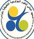 Institut Supérieur des Sciences biologiques Appliquées de Tunis